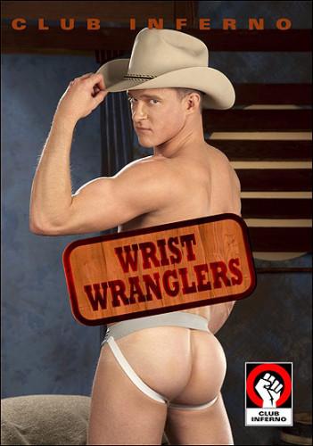 Description Wrist Wranglers