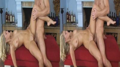 Description Fuck her anal pleasure!