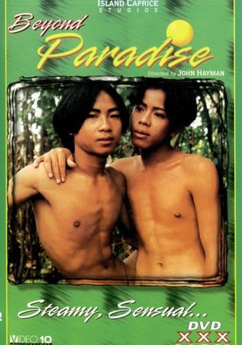 Description Beyond Paradise