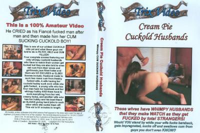 Cream Pie Cuckold Husbands