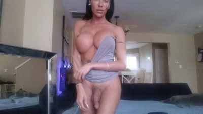 Trans Most Popular Mia Isabella part 2