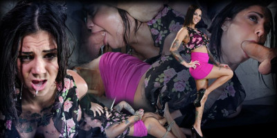 Bonnie Rotten (stud, download, good, watch)