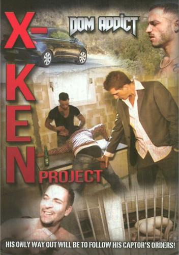 Description Domiaddict - X Ken Project
