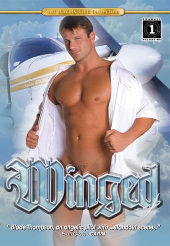 Description Winged