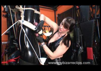 The Bondage Mistress Club (2010-2016) Pack5