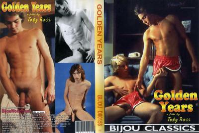 Bijou Video - Golden Years (1982)