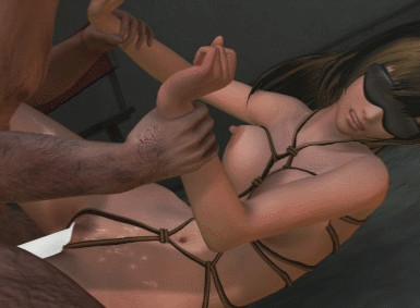 Description Immoral Ward Hentai 3D Ultra HD
