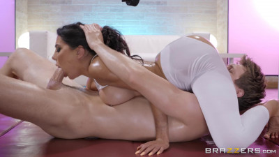 Lela Star - Assage: The Lela Star Method