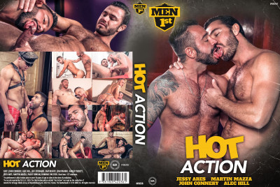 Hot Action