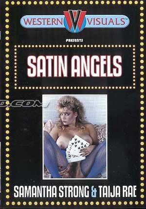 Description Satin Angels(1987)