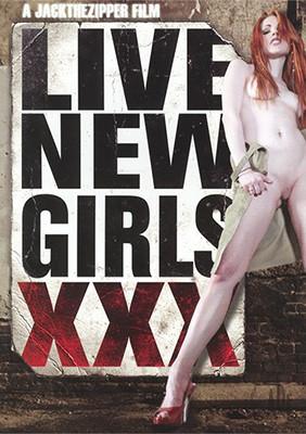 Description Live New Girls