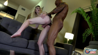 Description HD Trans Sex Videos Nikki North's First Hardcore