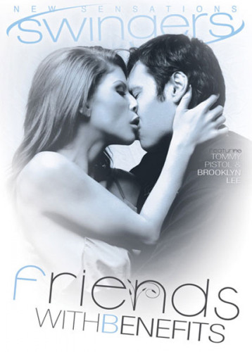 Friends With Benefits (Rus)