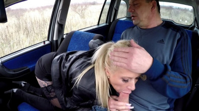 Mature Specialist In Fucking For Money FullHD 1080p