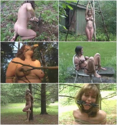 Insex – CunTree Revisited (Shonta, Tyler)