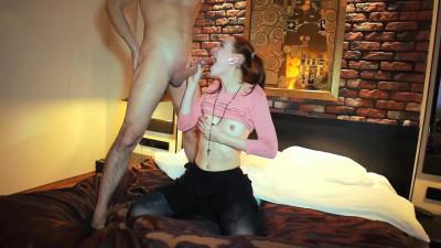 Melissa - Sexy Doll Training