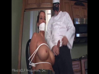 Rachel Steele - Damsel In Distress Videos Part 7