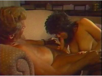 Description Ride The Pink Lady( 1987)