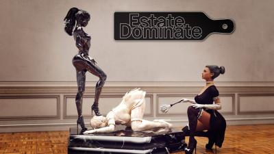 Estate Dominate