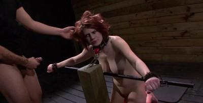 Velma DeArmond