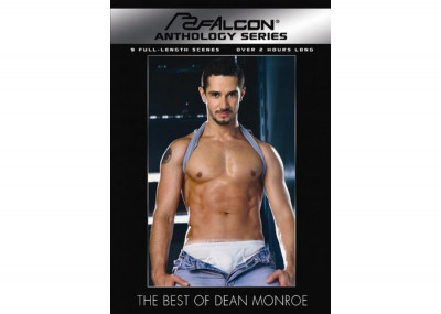 Description The Best of Dean Monroe