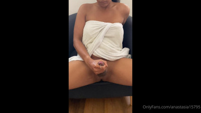 Best Rated Shemale Videos Anastasia Penny part 2