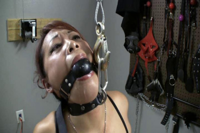 Very Good Full Vip Collection AsianaStarr. Part 5.