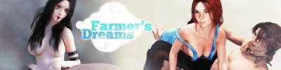 Farmer's Dreams Ver.0.9.02
