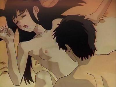Youjuu Kyoushitsu Gaiden - Scene 3 - HD 720p