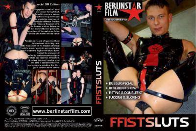 Description Ffistsluts