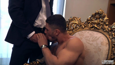 Ready To Play (Dato Foland, Carter Dane)