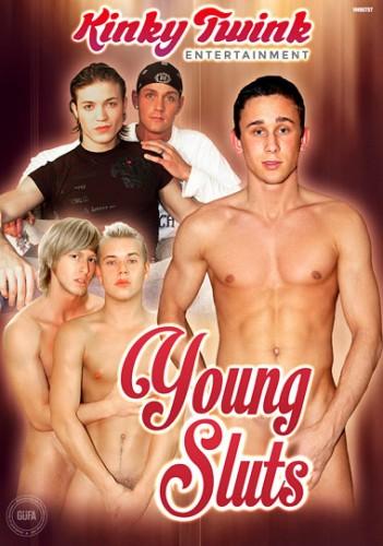 Description Kinky twink - Young Sluts