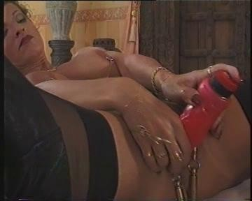 Erotic Passion Part 65