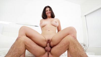 LaSirena69 - Cover My Tits In Cum