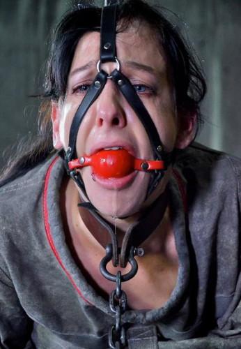 media spa vid - (Scream Test Part 2 , Elise)