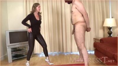 Femdom Most Popular Mistress T Videos part 53