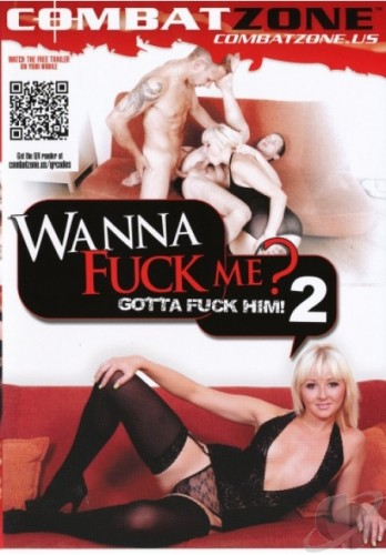spa vid download suck (Wanna Fuck Me, Gotta Fuck Him Too Vol. 2).