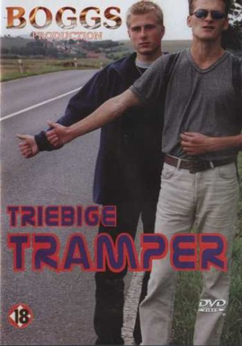 Description Triebige Tramper