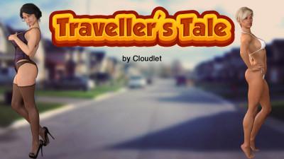 Description Traveller's Tale