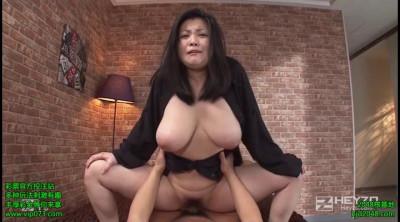 Heyzo - Bombshell thick thickness physical bargaining Minako Minako