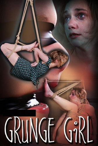 CruelBobndage – Mercy West