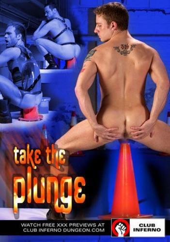 Taketheplunge