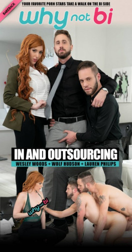 Description In And Outsourcing
