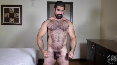 The Guy Site – Hairy Hugo 1080p