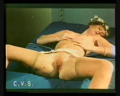 Description Hotesses en chaleur