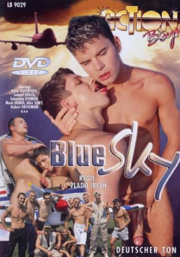 Blue Sky (Samuel Dolce)
