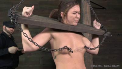 Eager Slut – HD 720p