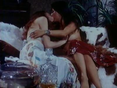 Easy Alice - (1976)
