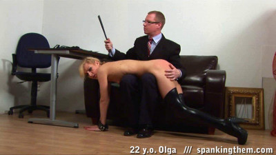 Perfect Vip Excellent Sweet Magic Vip Collection Of Spanking Them. Part 1.