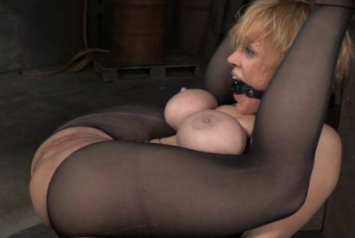 Hardcore Anal Fucking With Bbc Multiple Squirting Orgasms
